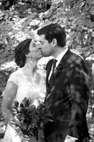 WeddingPhotos-19